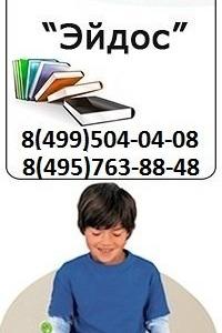 559227