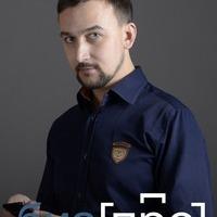 738453