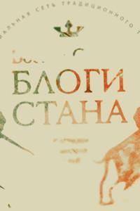 201304