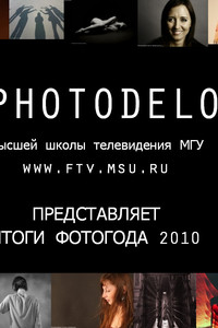 200290