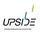 Upside Agency
