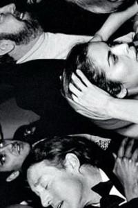 19583