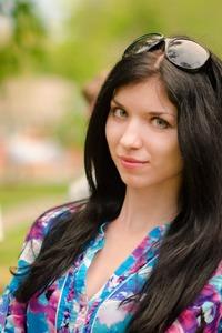 e5c4117d4fd2 Екатерина Чернышина — Look At Me
