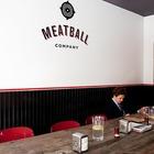 Meatball Company