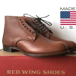 e0980aed Red Wing Sheldon 9073 новые 9US (2nd)