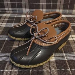 a7c32b5b Bean Boots by L.L. Bean, Rubber Moc