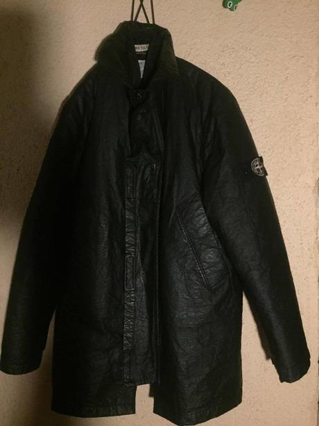 Куртки почтой Москва