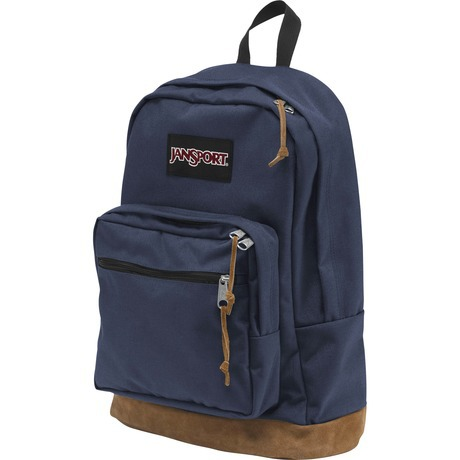 Где в москве купить рюкзаки jansport сумки рюкзаки для детей