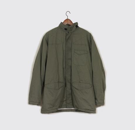 Куртки вконтакте