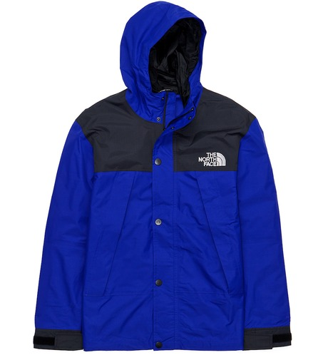 Купить Куртку Осень The North Face