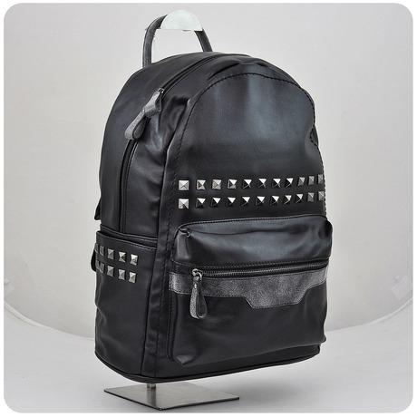 Рюкзаки из эко-кожи чемоданы для музыкального оборудования