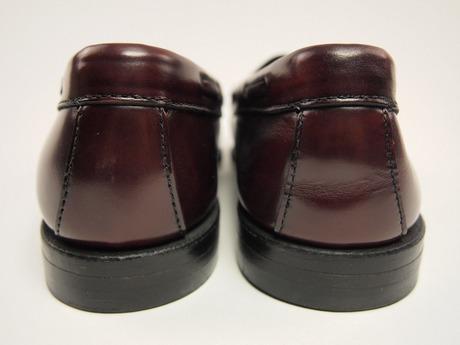 Туфли в жопе фото 290-572