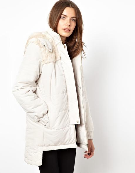 Где Купить Куртку В Спб