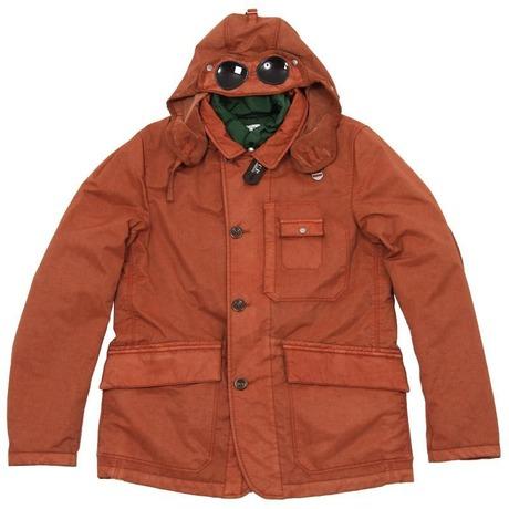 C.P Company Одежда