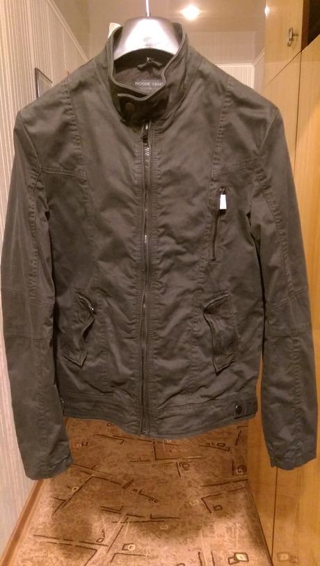 Куртки Rogue Купить