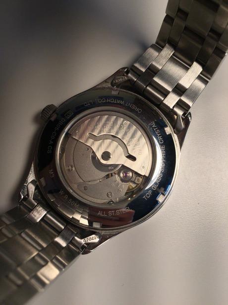 Купить часы в KAVAINORU - Интернет-магазин