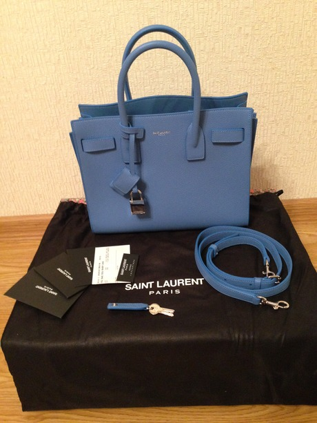 Какие самые популярные итальянские бренды сумок
