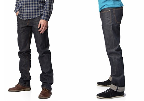 Чехол из джинсов с доставкой