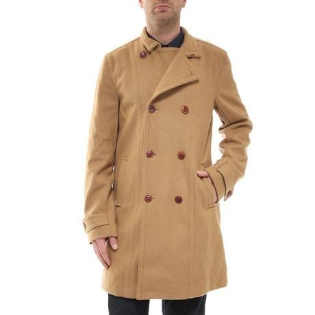 Пальто Ben Sherman