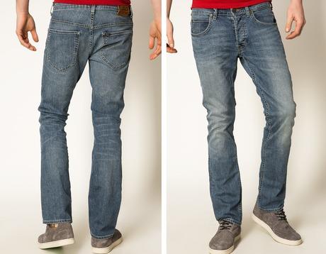 джинсы лии официальный сайт