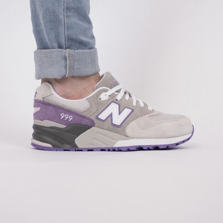 new balance 999 ml999aa