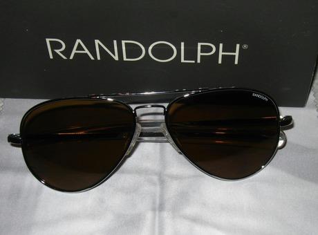 Купить солнцезащитные очки в москве оригинал