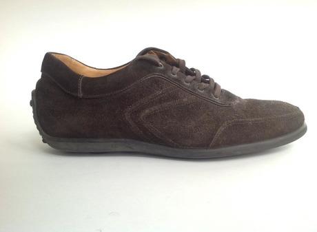 Есть ещё NEW дезерты Хилфигер  http   www.furfur .me talks market 40517-tommy-hilfiger-desert-boots d12f9217185