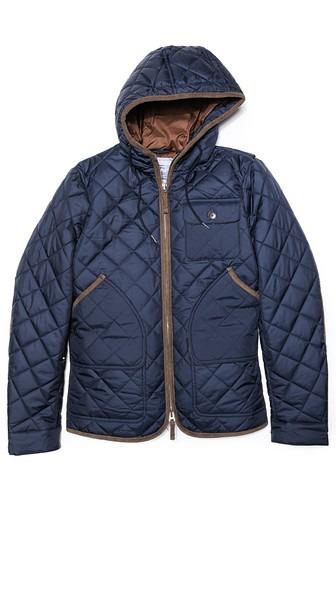 Купить Куртку Гант В Спб