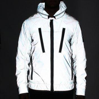 Рефлективная Куртки Купить