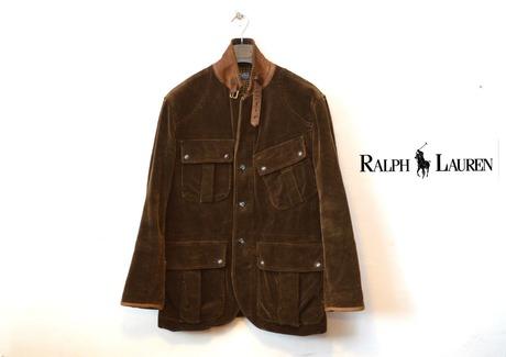 Вельветовая куртка спб