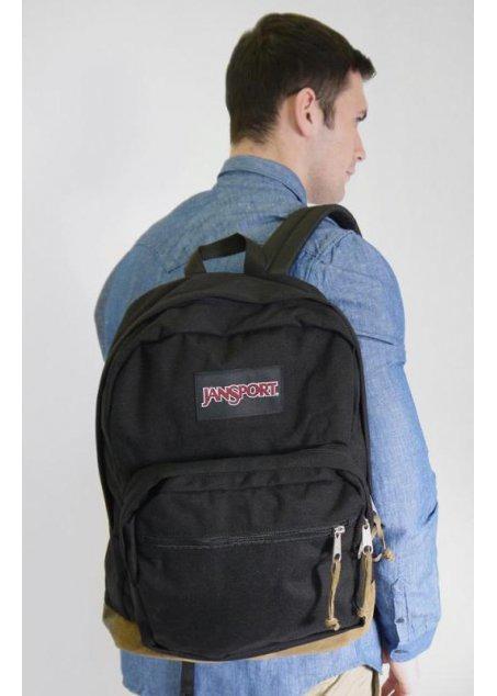 Где продаются рюкзаки jansport маленькие детские рюкзаки для мальчиков