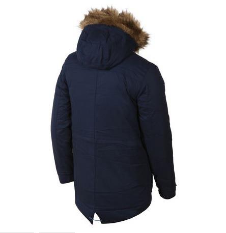 fe553759 теплая зимняя куртка мужская adidas М. российский 48. новая, с биркой.  очень теплая. покупала за 12990, продаю за 6000. ни разу не одевалась. не  подошла ...