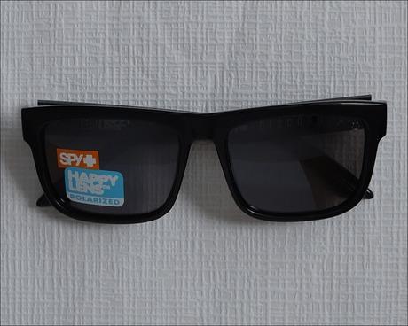 6af9333a1ed Очки SPY OPTIC Discord и Cyrus» — Клуб FURFUR