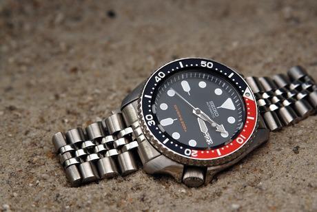 Купить часы сейко дайверские купить часы недорого в барнауле