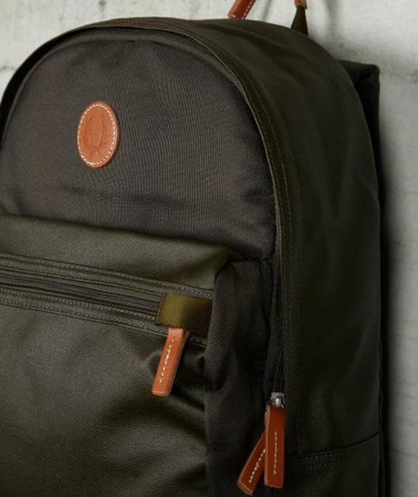 Fred perry рюкзаки самые популярные детские чемоданы