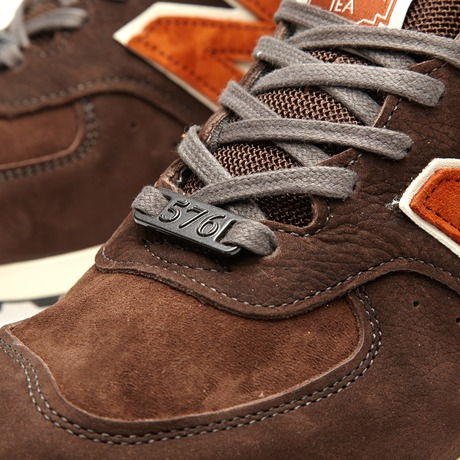 check out 86b78 b7a15 New Balance 576 Tea Pack. Made in England 9.5 US» — Клуб FURFUR