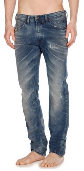 Сайт джинсы дизель