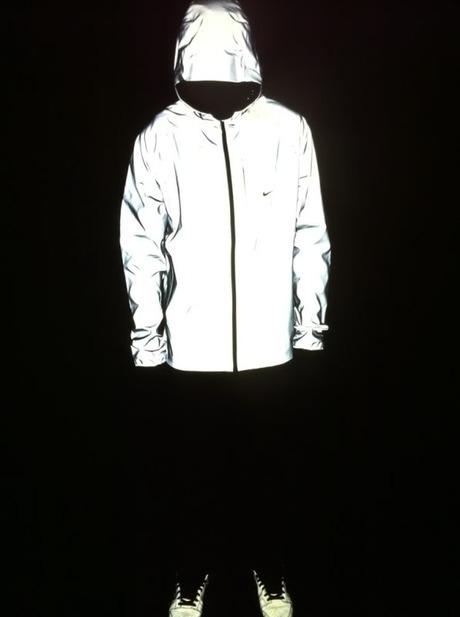 73dbe3945d84 Где можно найти рефлективную куртку » — Клуб FURFUR