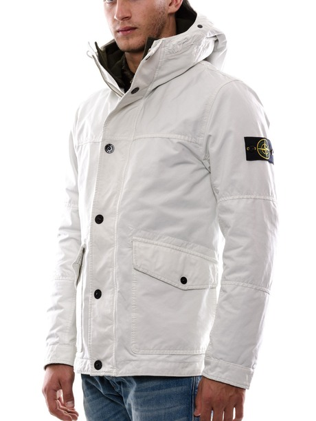 stone island david tc jacket 591543949 v0097. Black Bedroom Furniture Sets. Home Design Ideas