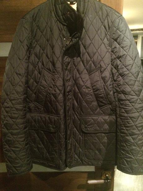 Купить Куртку В Стамбуле