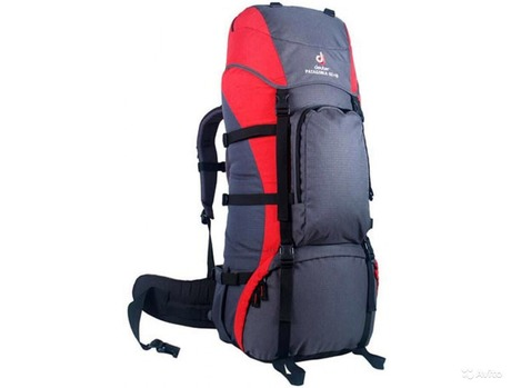 Продам туристический рюкзак санкт-петербург где в нижнем купить рюкзак рд-54