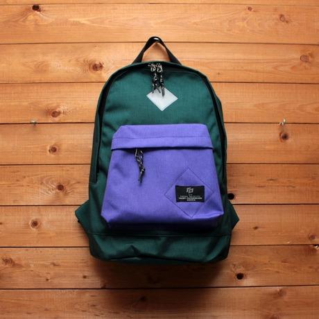 Gosha orekhov рюкзаки чемоданы сумки недорого