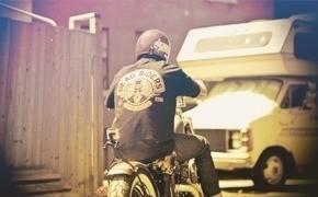 Men's Digest: Интервью с мясником, советы по управлению первым мотоциклом и другие новости — Культура на FURFUR