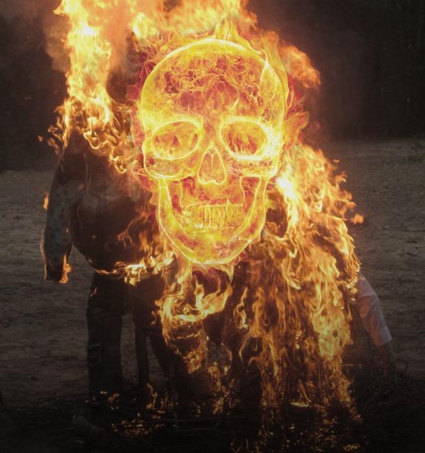 «Next Сериал Торрент» — 1993