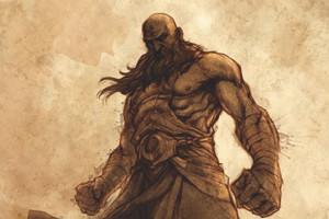 Байки из склепа: Что говорят фанаты Diablo о новой части игры — Культура на FURFUR