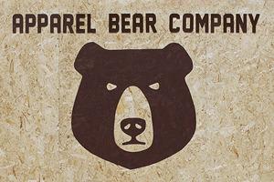 Новая марка: Кроссовки и осенние ботинки Apparel Bear Company — Стиль на FURFUR