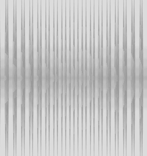 Эксперимент FURFUR: Редакция синтезирует новые аудионаркотики