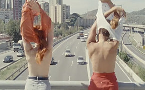 Сниму недорого: 30 видеороликов с девушками в главной роли — Культура на FURFUR