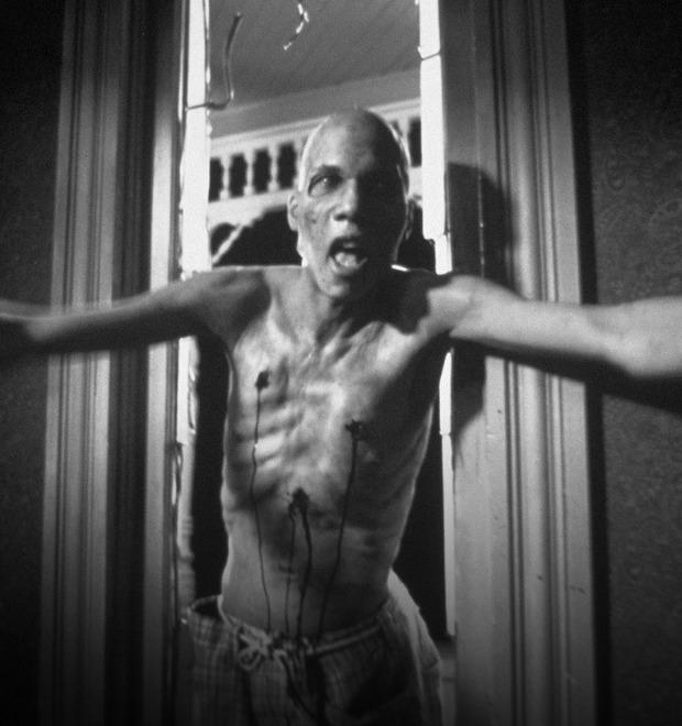 Почему люди не зря боятся зомби-апокалипсиса — Культура на FURFUR