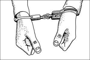 Совет: Как избавиться от наручников